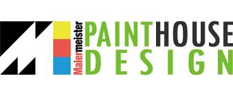 Malermeister Painthouse Design
